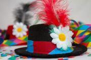 Invertir en un Salón de Fiestas Infantiles, diversión para niños