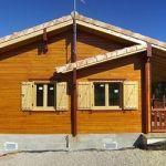 Vender casas prefabricadas, un negocio original