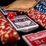 ¿Cómo iniciar un negocio relacionado con los juegos de mesa?