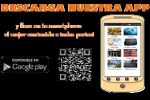 app negocios rentables