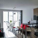 Decorador de interiores sin despacho: Negocio puerta a puerta