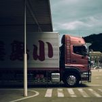 Monta un negocio de servicio de transporte puerta a puerta