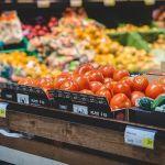Abrir una tienda de frutas y verduras: ¿Cómo hacerlo?