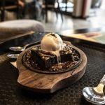 Tophouse Chocolate: Repostería innovadora y creativa
