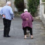 Montar una tienda con productos para las personas mayores