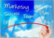 ¿Cómo realizar tu primer plan de marketing para tu negocio?