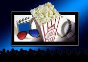 Cómo montar y abrir un cine paso a paso, un negocio de película