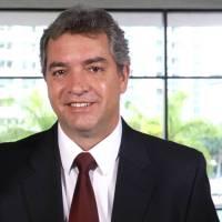 La Asociación Panamericana de Fianzas (APF) celebrará su XXV Asamblea General en Miami