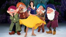 315862-win-disney-on-ice-tickets