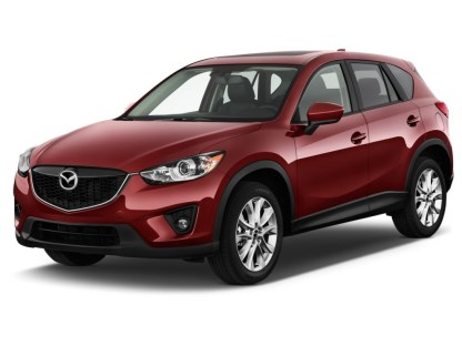images.thecarconnection.com*lrg*2013-mazda-cx-5-fwd-4-door-auto-grand-touring-angular-front-exterior-view_100390275_l