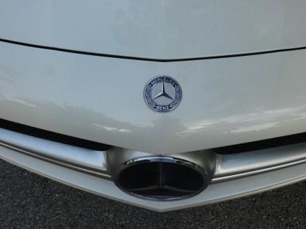 Mercedes_Benz_Agosto_2013_12