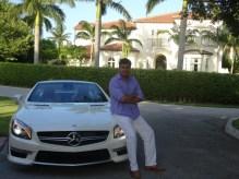 Mercedes_Benz_Agosto_2013_2