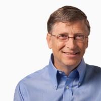 Bill Gates recuperó el título del hombre más rico del mundo