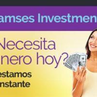 Falsos brókers de préstamos online