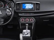 2014-mitsubishi-lancer-4-door-sedan-cvt-gt-fwd-instrument-panel_100433387_l
