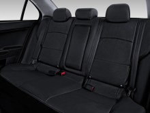 2014-mitsubishi-lancer-4-door-sedan-cvt-gt-fwd-rear-seats_100433398_l