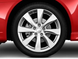 2014-mitsubishi-lancer-4-door-sedan-cvt-gt-fwd-wheel-cap_100433388_l