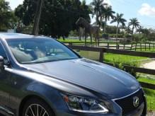 Lexus_Karen_Septiembre_2013_4