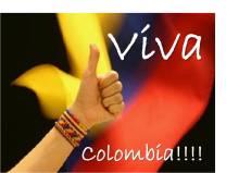 LOGO_VIVA_COLOMBIA1