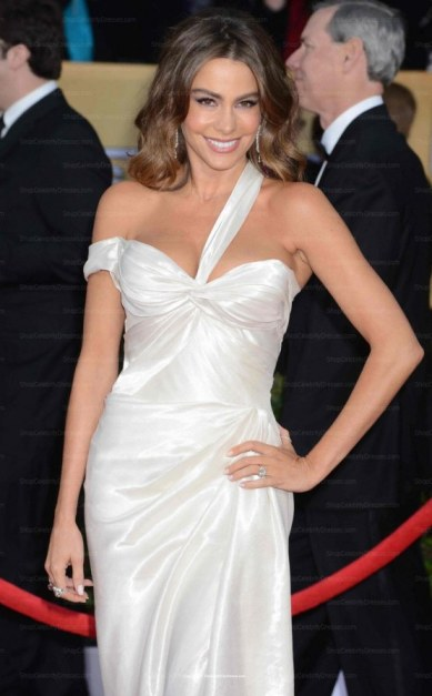sofia-vergara-sheath-column-asymmetrical-white-taffeta-sag-awards-dressesscd-dress-split-193389948