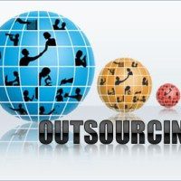 Top 10 problemas de la implementación del outsourcing y cómo superarlos