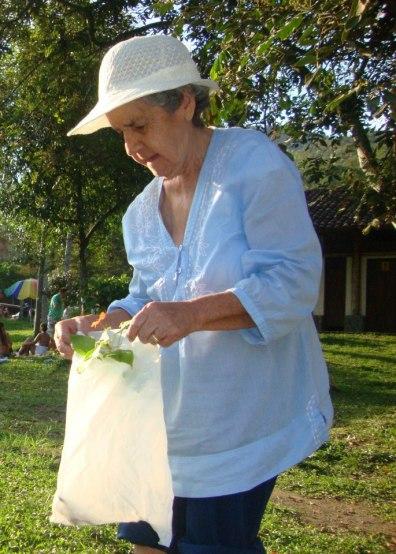Emilia Casas