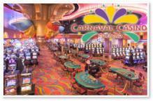 Carnaval-Casino_large