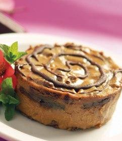 chococheesecake