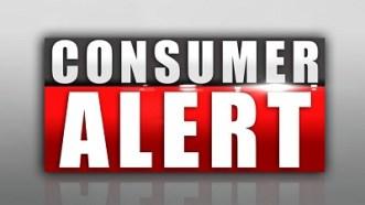 consumer-alert-400x225