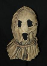 dark_night_of_the_scarecrow_tots