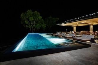 elite-hotel-uvita-costa-rica