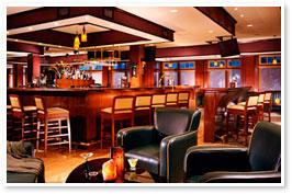 Emerald-Lounge-Seafood-Beat_large