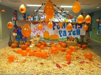 halloween-is-a-big-deal-in-the-office