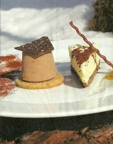 helado_chocolate