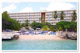 Hilton-Curacao_large