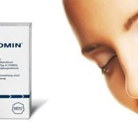 Botox se enfrenta a Xeomin en la lucha contra las arrugas