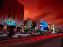 Miami_Beach_Foto_7