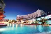 Miami_Beach_Foto_9