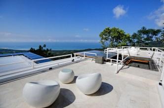 ocean-view-sky-lounge