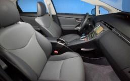 Prius_Toyota_Octubre_6_2013_Foto_13
