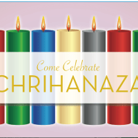 WHAT IS CHRIHANAZA?