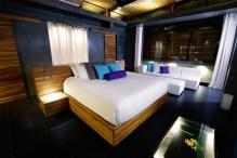 suite-villa-exclusive-vacation