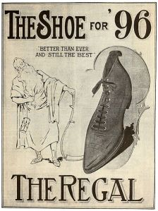 The_Shoe_for_'96