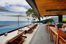 tropical-restaurant-lounge-luxury