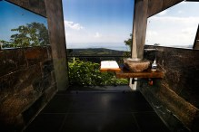 uvita-ocean-pacific-view