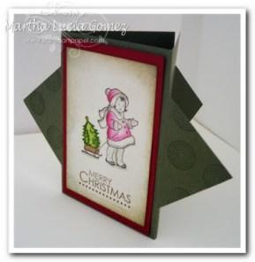 Awsome-Christmas-lateral