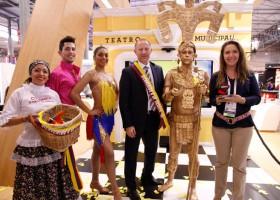colombia-gana-premio-en-espana-big_thumb