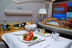 Airline Emirates