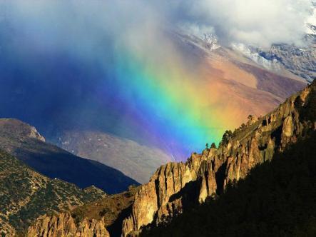 Autor: ED GRAHAM Foto: National Geographic