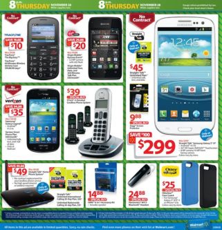 Walmart-Announced-Black-friday-Deals-of-Electronics-Computers-laptops-Best-Black-Friday-Sales-2013-25